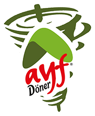 AYF Döner Deventer
